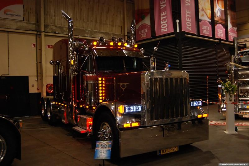 Mega Trucks_2016_Marcel_0066
