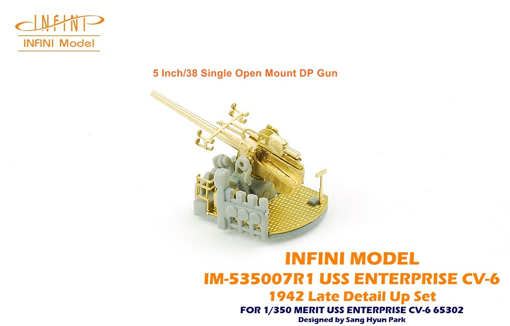 the ship model forum  u2022 view topic  350 uss