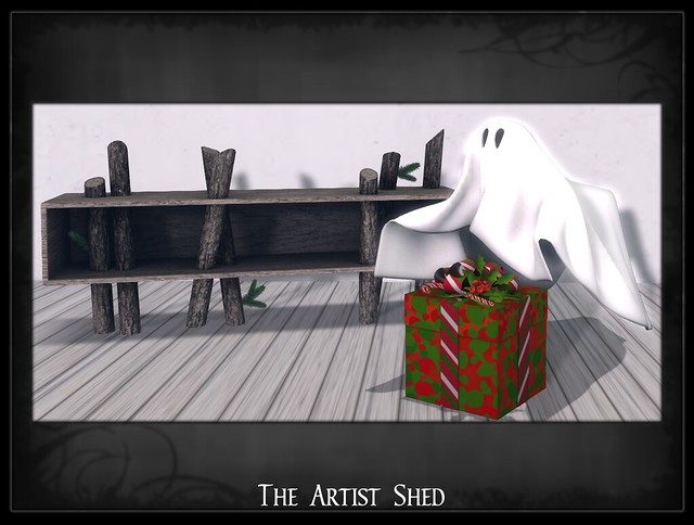 theartistshed1