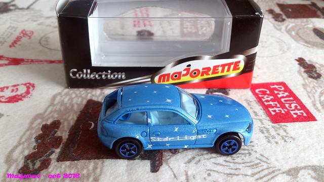 N°244 Bmw Z3 coupé 31882578182_b3b2743709_z