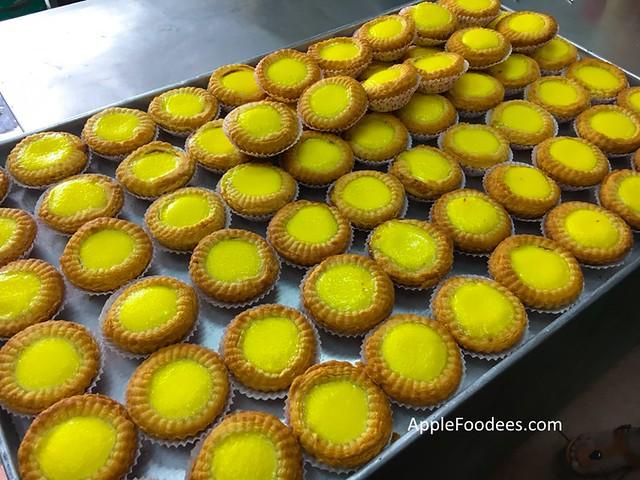 nam-heong-egg-tarts