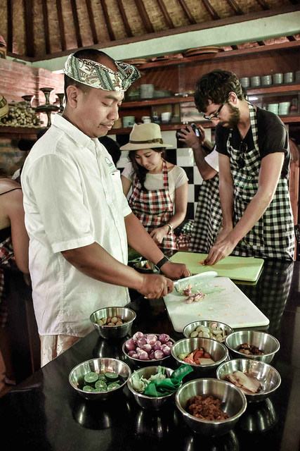 Bali cooking class_5