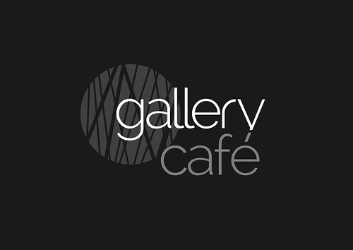 gallery cafe logo REVERSE
