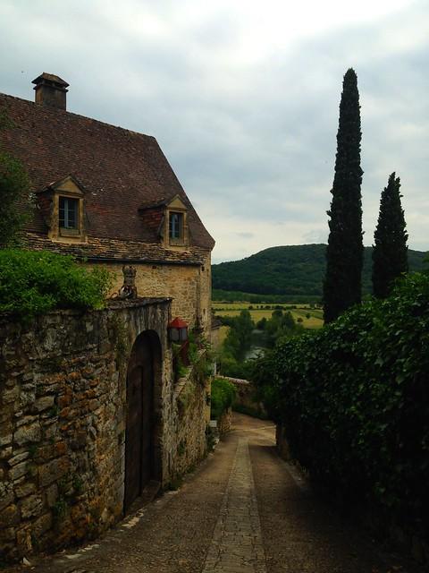 occitan 2