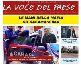 Casamassima 48-1