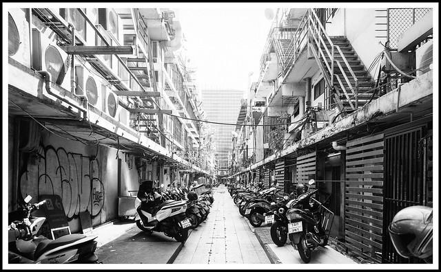 Myanmar #004