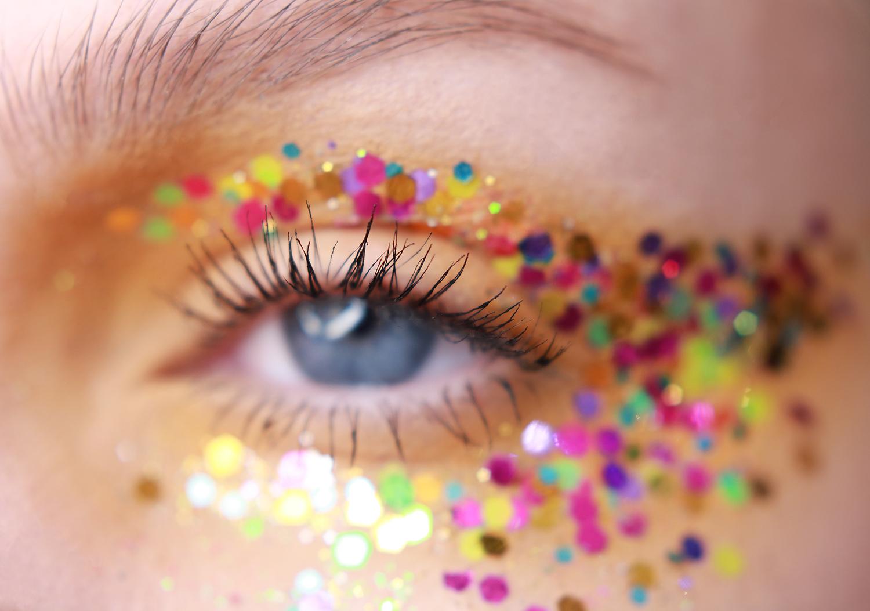 creative-makeup-4