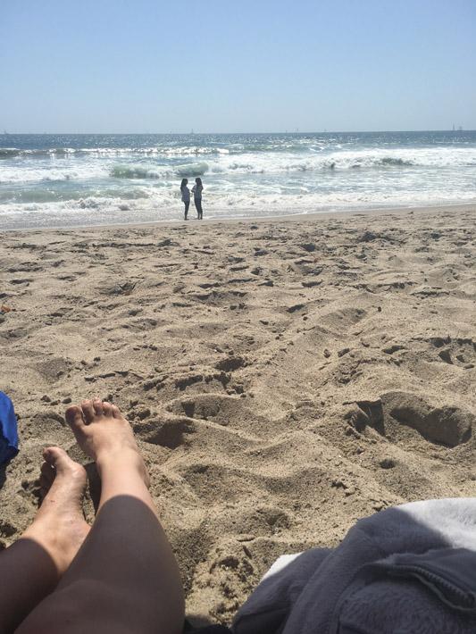 050116_beach01