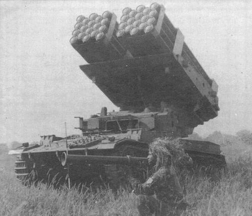 AMX-13-LAR-160-f-2
