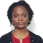 Barbara Gawheza Bamanya