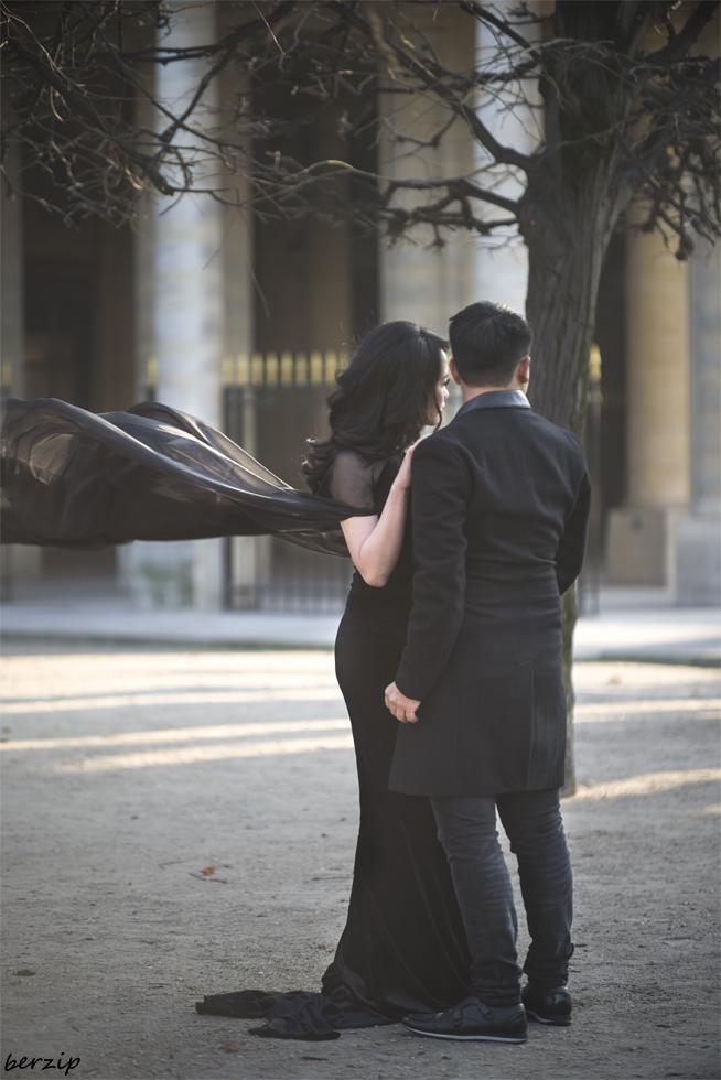 danse du voile au palais royal 31942513846_6603080602_o