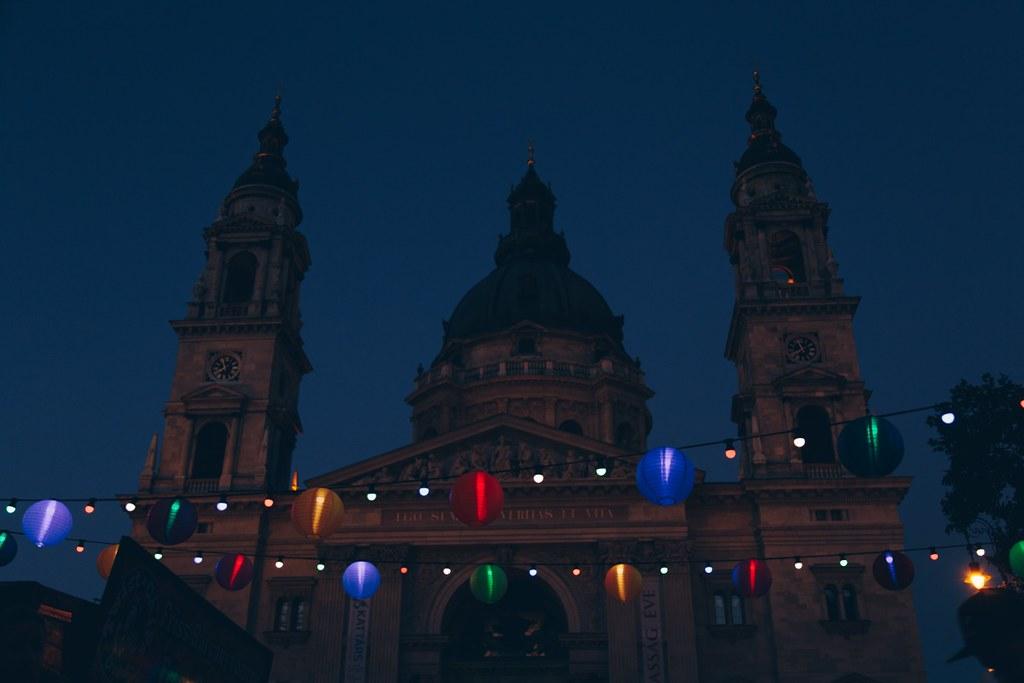Budapest guide-26
