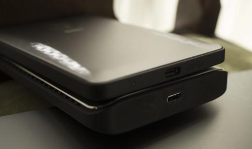 G-DRIVE slim SSD USB-C_05