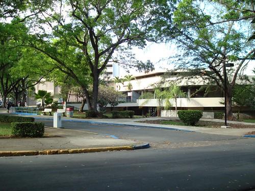 Natural Center Mayaguez
