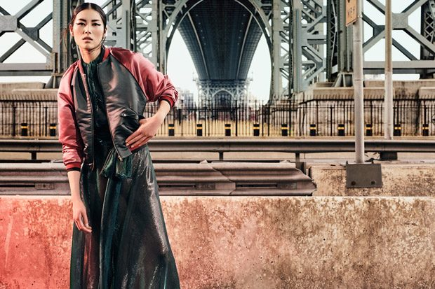 Liu-Wen-Edit-Magazine-Jason-Kibbler-05-620x413