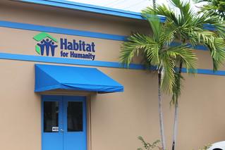 Habitat For Humanity Palm Beach County Jobs