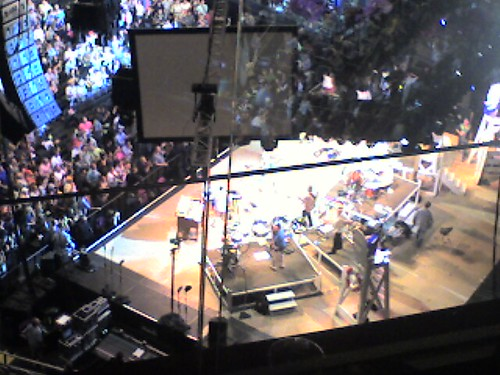 Jimmy Buffett Madison Square Garden Jimmy Buffett