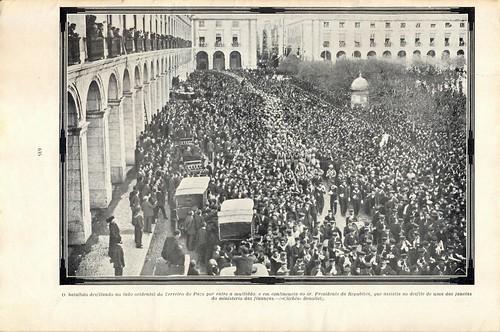 Ilustração Portugueza, nº 456, 1914 - 27