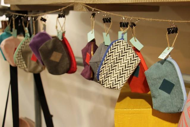 boutique_lfmr_concept_store_innovant_createurs_talent_bonnes_adresses_blog_mode_la_rochelle_7