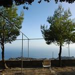 Agios Isidoros in Ikaria