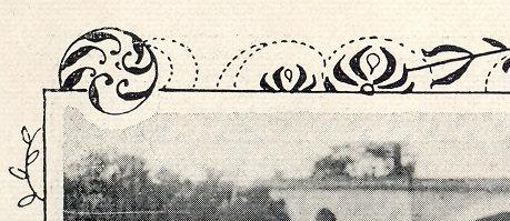 Ilustração Portugueza, No. 468, February 8 1915 - 27a