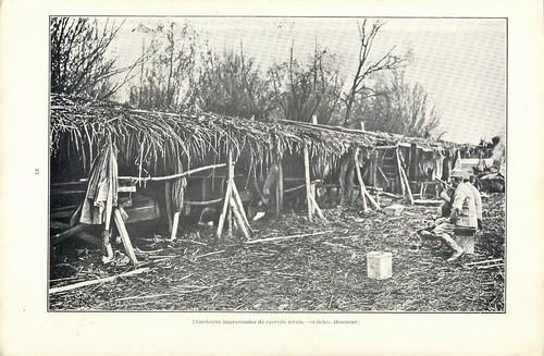 Ilustração Portugueza, No. 465, January 18 1915 - 19