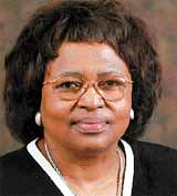 Dr. Manto Tshabalala-Msimang, the former South African Minister of Health, has died. She also served as a cabinet minister within the presidency under Kgalema Motlanthe. | by Pan-African News Wire File Photos