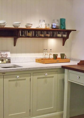 Kitchen Designer App Download