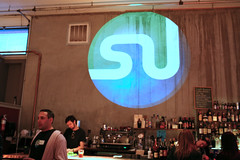 StumbleUpon Summer Party | by Scott Beale
