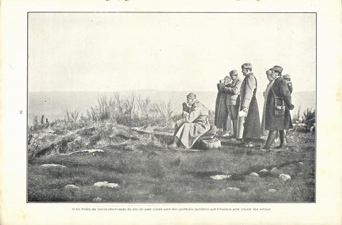 Ilustração Portugueza, No. 465, January 18 1915 - 16