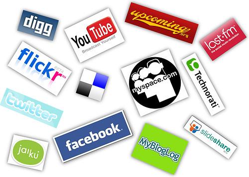 Internet Video Marketing Company UK