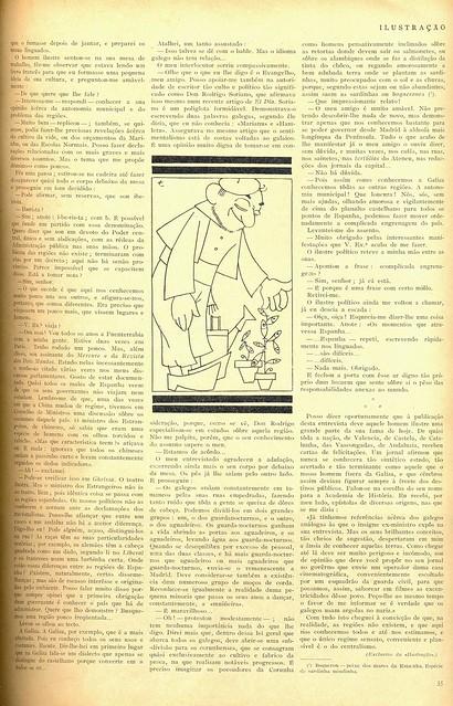 Ilustração, No. 109, July 1 1930 - 37