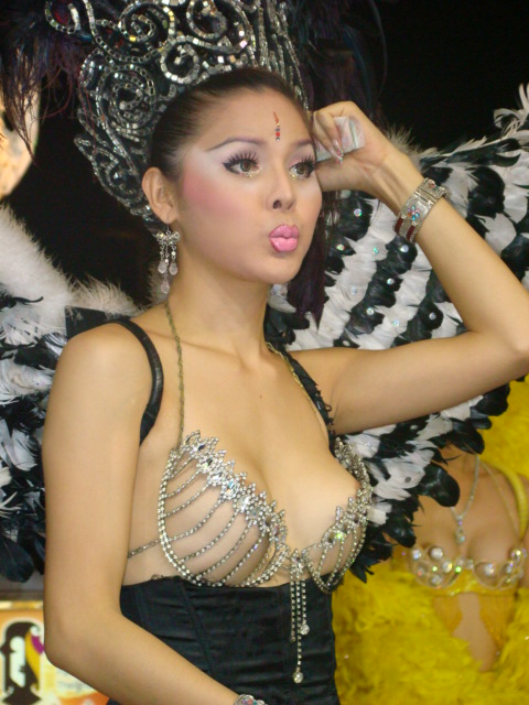 foto-transseksualov-tailand