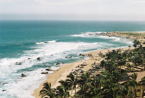 Fiesta Garden Beach Hotel Sizelien