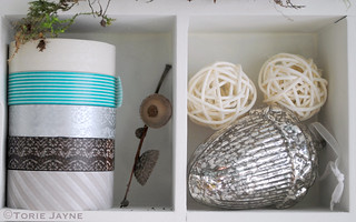 Japanese masking tape | by toriejayne