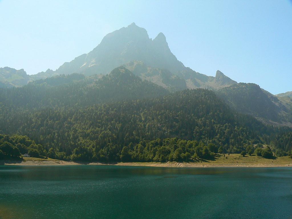 Le GR10: La randonnée incontournable des Pyrénées 11