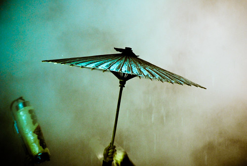 Parasol | by manganite
