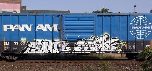 BM 33 03.jpg