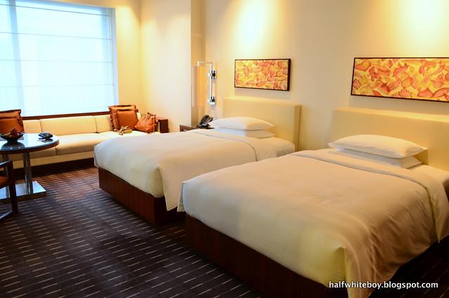 grand hyatt city of dreams macau 11