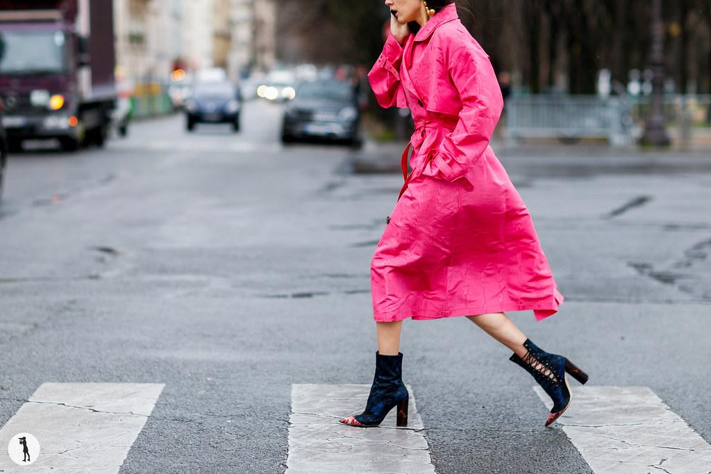 Gilda Ambrosio at Paris Fashion Week Haute Couture-5