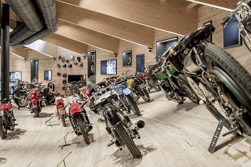 top mountain motorcycle museum 00027