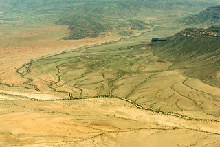 Hartmann Valley, nördliche Skeleton Coast