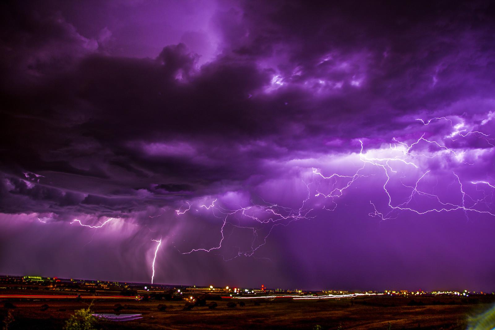 091515 - September Nebraska Storm Cells (Stacked)