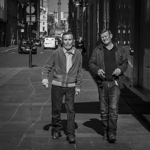Likely Lads - Flickr - Photo Sharing!