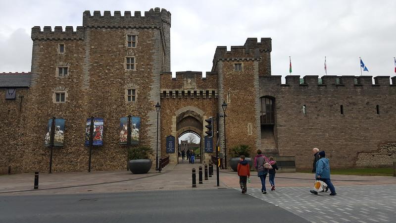 UK April 2016