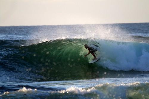 2016 Free Surfing