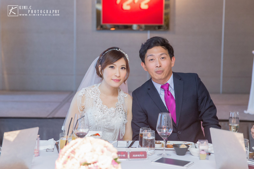 2015.06.21 Wedding Record-087