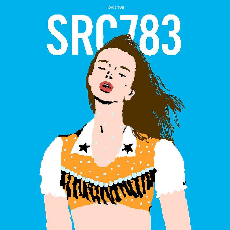 src783_2a_2000l
