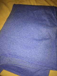 jersey quilt