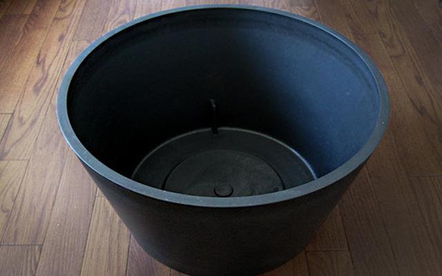 640x399 ベランダビオトープの作り方